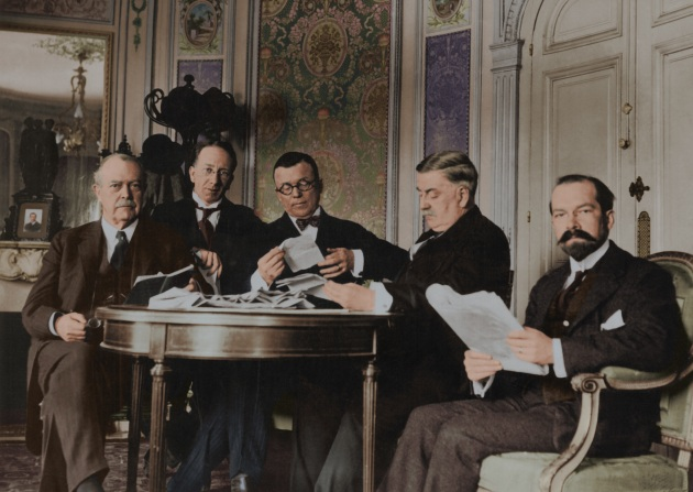 Irish Delegates to Versailles .jpg