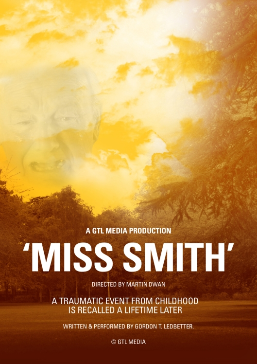 Miss Smith final